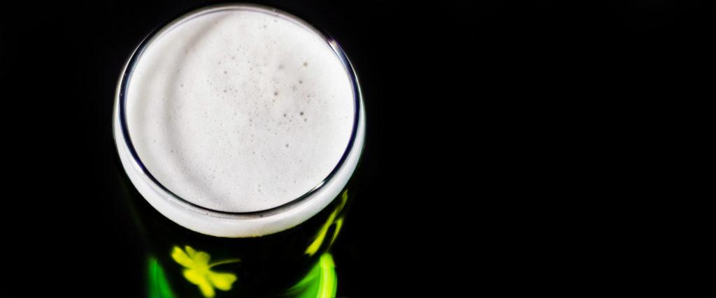 Cervezas riquísimas, querrás volver más veces (istock)