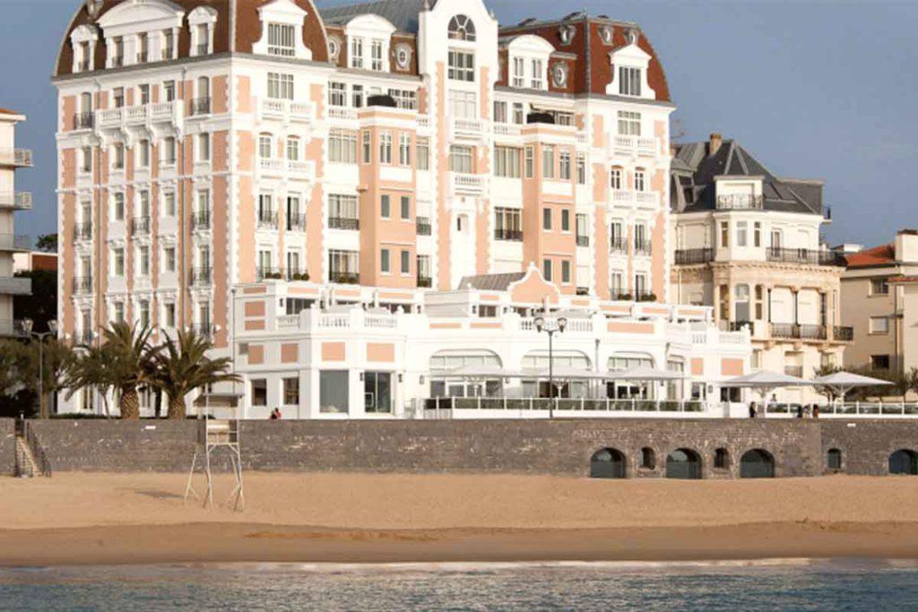 Grand Hôtel Thalasso & Spa (luzgrandhotel.fr)
