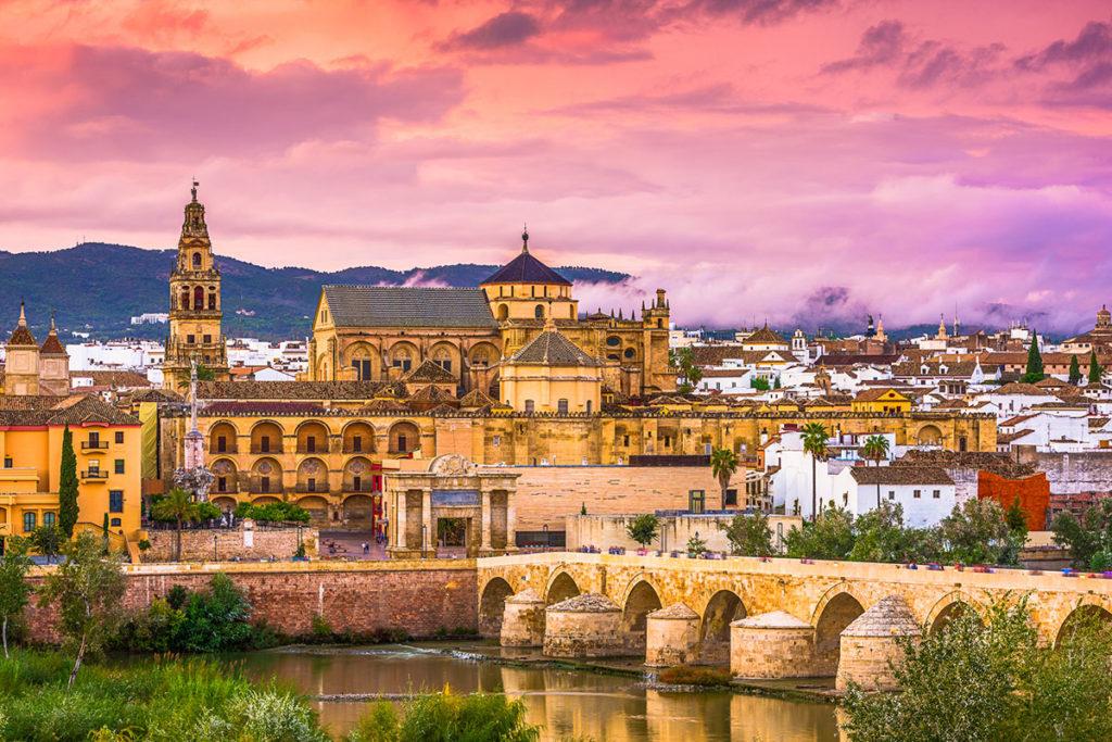 No hay que buscar excusas para visitar Córdoba (iStock)