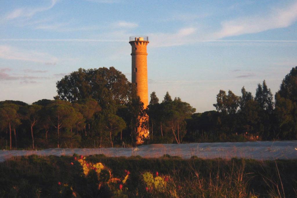 Faro de Bonanza (Wikipedia)