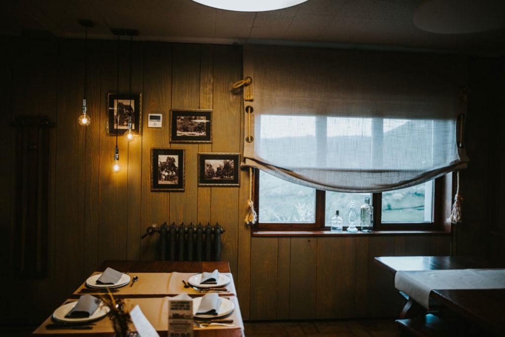 Sidrería Casa Trabanco es uno de los lugares donde comer bien y barato en tu ruta por Asturias (casatrabanco.com)