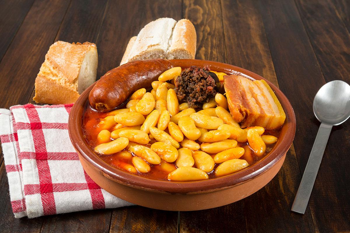 Dónde Comer Bien Y Barato En Tu Ruta Por Asturias Rutas De Escape